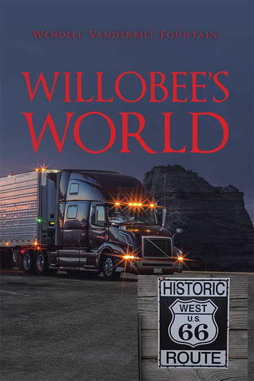 Cover-Willobee-World
