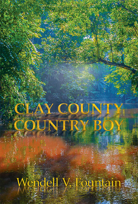 Clay County Country Boy